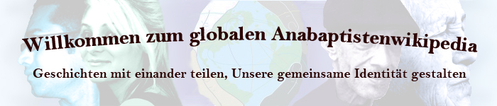 Main Page Banner German.jpg