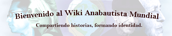 File:Main Page Banner Spanish.jpg
