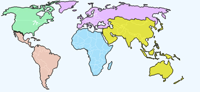World Map Edited for Front Page 6.jpg
