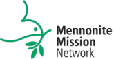 MMN logo.png