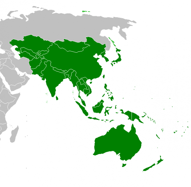 File:Asia-Pacific map3.PNG